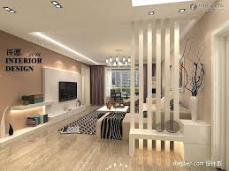 interior partitions for homes living room partition design photos design partitions for living