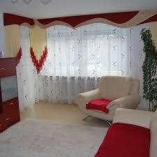 Wohnzimmerm El Rot Stunning Wohnzimmer Rot Orange Contemporary House Design Ideas