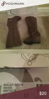 womens wedge boots size 9 fashion womens retro genuine leather buckle combat ankle