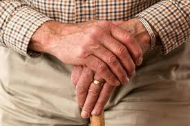 signs of nursing home abuse know what warning signs to look for
