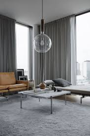 Ikea Vidga by 11 Best Gardiner Sovrum Images On Pinterest Bedroom Ideas