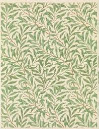 banana leaf print picks inspired by the martinique wallpaper at