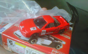 Hotwheels Tomica Kyosho Matchbox Autoart Minichamps Cms Blueeiffel09