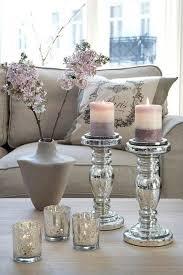 Home Decor Candles Candles For Home Decor Candles Home Decor Glam Your Brilliant