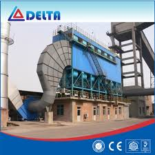 factory direct bag house saw dust collector buy saw dust