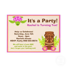 party invitation wording orionjurinform com