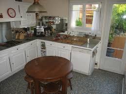 quel cuisiniste choisir cuisiniste orleans finest quel cuisiniste choisir beau bourg en