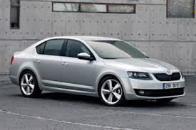 crash test siege auto 2013 official skoda octavia 2013 safety rating results