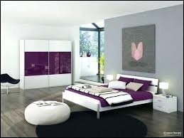 creative bedroom decorating ideas cool color schemes for bedroom koszi
