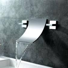 designer bathroom sink modern bathroom sinks modern bathroom sink appealing modern bathroom