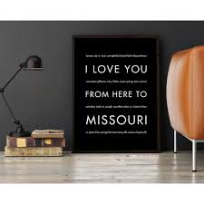 Beautiful Home Interiors Jefferson City Mo by The Bedroom St Louis Mo Gallery Of Recently N Home Decor Photo Of