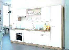 meuble haut cuisine brico depot meuble haut cuisine mezzo brico depot idée de modèle de cuisine