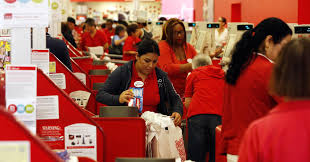 target employees black friday target to hire 40 percent more seasonal workers for 2017 holidays