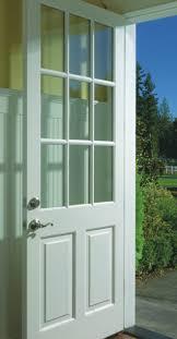 page 39 reeb millwork 2015 exterior doors