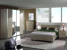 chambre à coucher chez conforama chambre a coucher adulte chambre chambre a coucher adulte