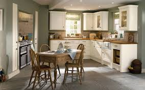 country kitchen tile ideas country kitchen home design ideas