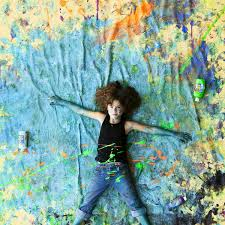 why creative education is important for kids parenting
