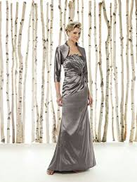 silver dresses for wedding 84 best silver wedding dress images on silver wedding