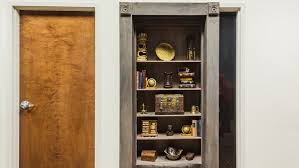 how to design an escape room