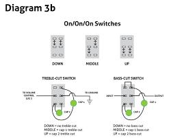 hofner control panel re wiring question talkbass com