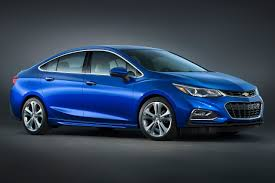 chevrolet used 2017 chevrolet cruze for sale pricing u0026 features edmunds