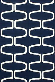 14 best rugs images on pinterest dark blue blue ivory and rugs usa