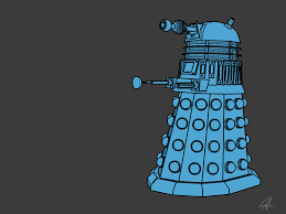 daleks wallpaper google search doctor who pinterest dalek