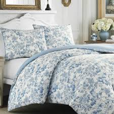 Black And White Toile Bedding Bedroom Awesome Toile Bedding For Your Bedroom Design Ideas