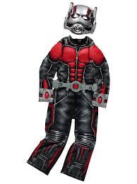 superheroes fancy dress kids george at asda