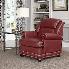 Lavender Accent Chair Accent Chairs Faux Leather Sears