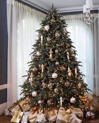 noble fir trees balsam hill