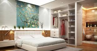 chambre parentale avec salle de bain et dressing chambre avec salle de bain et dressing 4 am233nager une suite