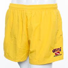 Mens Flag Shorts Uzzi Dive Flag Mens Shorts