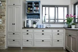 farmhouse kitchen cabinet hardware farmhouse kitchen cabinet hardware farmhouse style kitchen cabinet