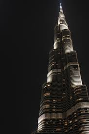how many floors in burj khalifa 2017 u2013 meze blog