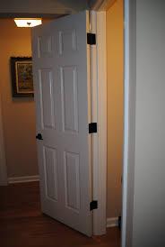 Style Garage by Door Handles Carriage Style Garage Door Handles And Hinges