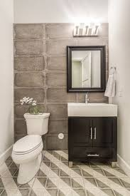 modern powder room sinks modern powder room sinks sbl home