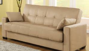 Quick Delivery Sofa Bed Rare Click Clack Sofa Bed Next Day Delivery Tags Click Clack