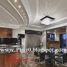 plafond de cuisine design plafond cuisine design pour idees de deco de cuisine les 25