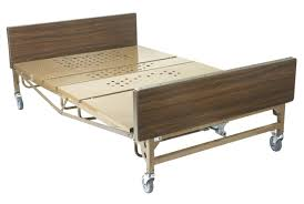 heavy duty bed frame california king twin casters coccinelleshow com