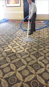 salt lake city carpet cleaning a fresh look carpet upholstery