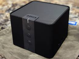 android bluetooth speaker anker classic portable bluetooth speaker review android central