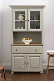 what if i used a china cabinet like this for the baby u0027s room d