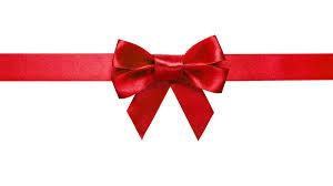 ribbon and bows bow ribbon clipart clipartix