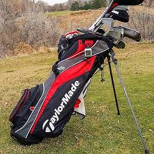 Arizona travel golf bags images How to choose the perfect golf bag jpg