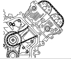 cadillac cts timing chain i need torque specs and timing chain settings for 1999 cadillac