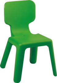 Kid Armchair Wholesale Plastic Children Side Chair Baby Seating Kid Chair From