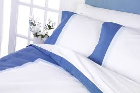 Good Down Comforters Duvet Vs Comforter Cheap Best Down Comforters In Reviews Of Cozy