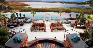 vegas wedding venues after a wedding top 5 waterfront wedding venues