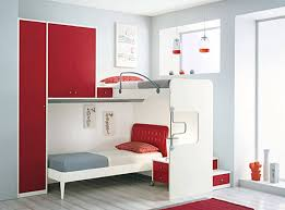 bedroom declutter your home how to organize clutter in a small